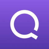 Qeek for Instagram - HD Profile Picture Download Icon