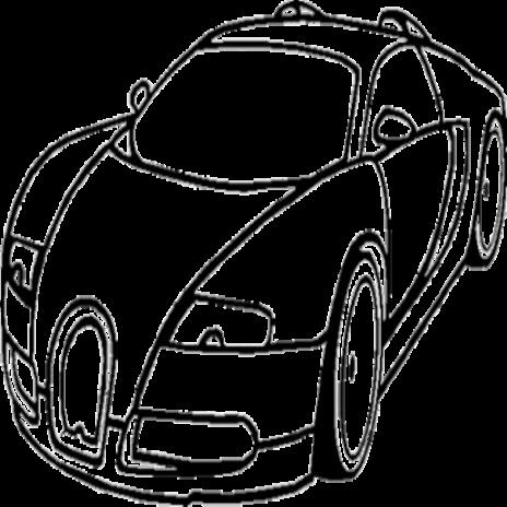 Mewarnai Mobil Balap 1 0 Unduh Apk Untuk Android Aptoide