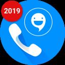 CallApp: Caller ID, Call Blocker & Recording Calls