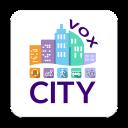 Vox City