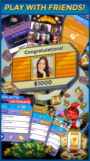 Big Time Cash. Make Money Free screenshot 15