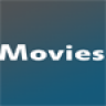 Movies ICS Icon