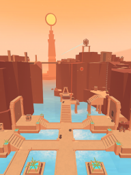 Faraway: Puzzle Escape screenshot 12