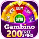 Gambino Casino-Spielautomaten Kostenlos Spielen