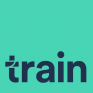trainline uk times tickets icon