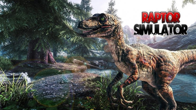 Jurassic Dinosaur games 3D ™ 1 0 Download APK for Android