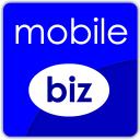 MobileBiz Pro