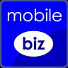MobileBiz Pro - Invoice App Bild