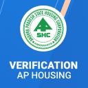 APSHCL HOUSES VERIFICATION