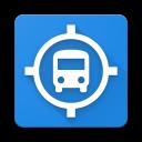 ST Bus Tracker