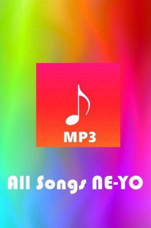All Songs NE-YO 2 0 Download APK for Android - Aptoide