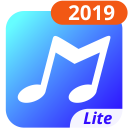 Free Music Unlimited MP3 Player (Download Now)