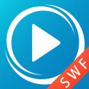 Webgenie SWF & Flash Player – Flash Browser