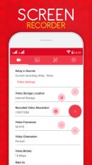 grabadora de pantalla vb captura de pantalla 3