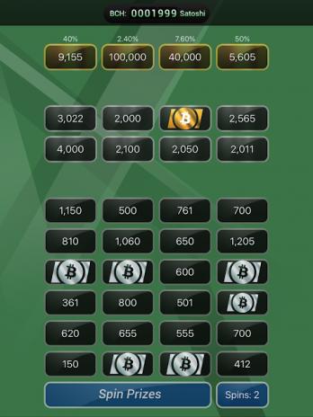Free Bitcoin Cash 1 0 2 Загрузить APK для Android - Aptoide