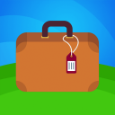 Sygic Travel Maps Offline & Trip Planner