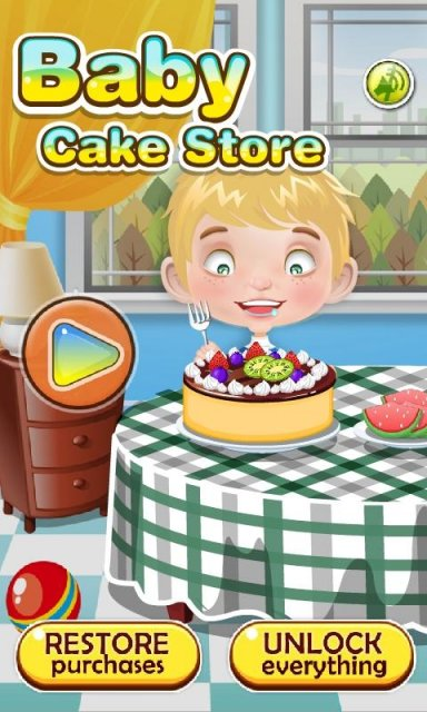 Imagechef Birthday Cake Maker : Baby birthday cake maker Download APK for Android - Aptoide
