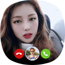Live Video Call with Random People Live Video Talk