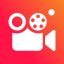 Video Editor for YouTube - Video.Guru