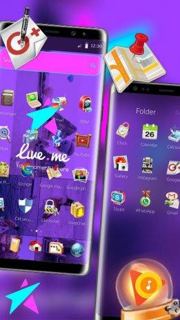 live me apk download
