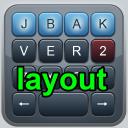 Jbak2layout. Раскладки и инструкции для клавиатуры