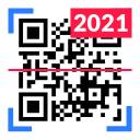 QR Code Reader - Escáner QR y Codigo de Barras