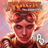 Magic the Gathering Puzzle Quest Icon