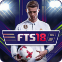 FTS18 HD