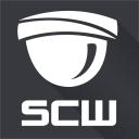 SCW EasyView Mobile