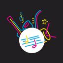 Instrumental Music Ringtones 2018