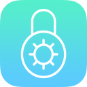 Hide Private Videos Locker