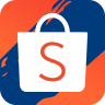 Shopee: 8.8 Men Sale Icon