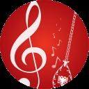 Qifteli - Instrument Shqipetar