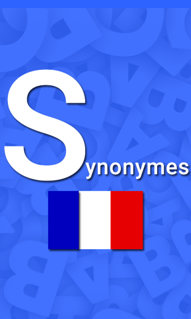 länstol synonym ~ french synonym  download apk for android  aptoide