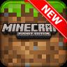 Minecraft 2019 FREE Icon