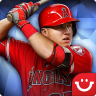 MLB 9 Innings 17 Icon