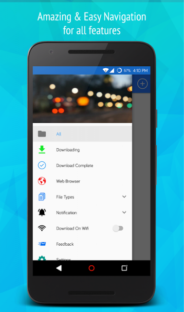 Image Result For Downloads Fastest Download Manager For Android