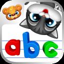 123 Kids Fun™ ALPHABET Free
