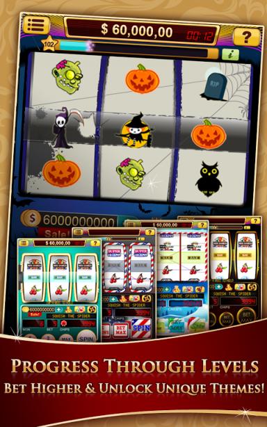 online casino ohne download casino slot online english