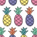Patternator: Video Patterns Backgrounds Wallpapers