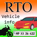 RTO Vehicle information 2021: Rto owner info app