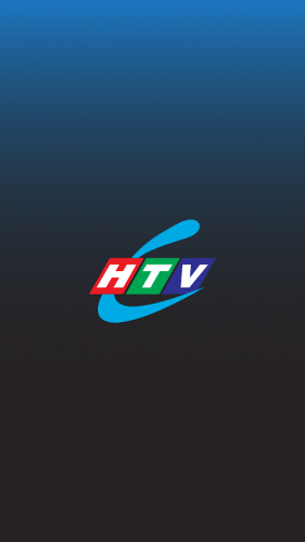 Htvc 5 36 7 Download Android Apk Aptoide