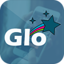 GloStar TV