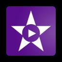 Smart Video Tube - Best video