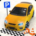 Ideal Car Parking Games 2020  Car Driver Simulator