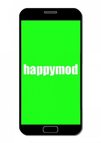 Happymod Plus New Update Download APK for Android - Aptoide