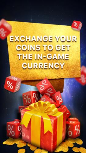 Free Steam Money 1 3 003 Download Android Apk Aptoide