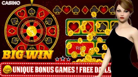 biloxi casinos