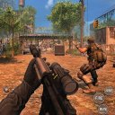 Fire Squad Battleground - Shooting Games Free 2019