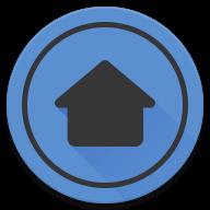 81+ Pixel Dark Theme Lg G6 Apk - Blue Theme For LG G6 G5 V30